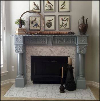 Upscale Services from Timeless Interiors by Lancine